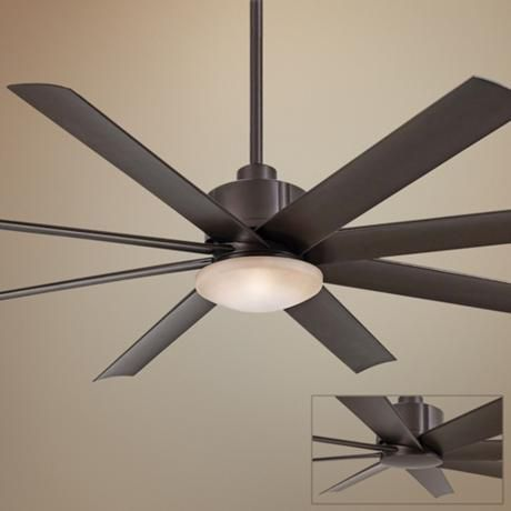 65 minka aire slipstream bronze outdoor ceiling fan pinterest 65 minka aire slipstream bronze outdoor ceiling fan 2y757 lampsplus aloadofball Images
