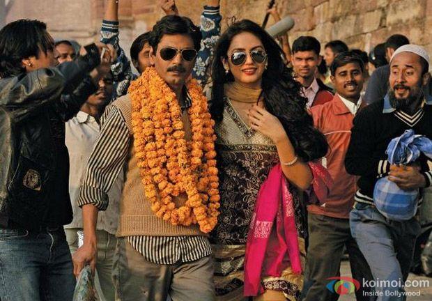 Love Com Part 2 Hindi Movie Download
