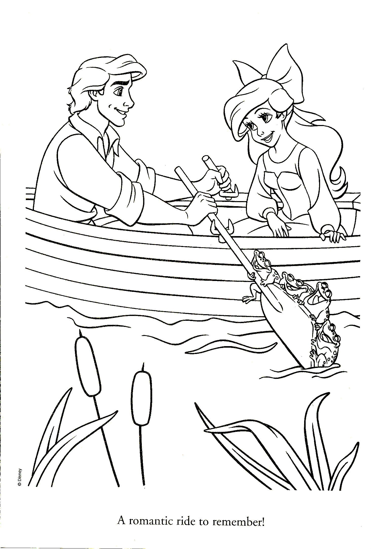 Pin By Taylor Leann On Coloring Pages Disney Princess Coloring Pages Disney Coloring Pages Princess Coloring Pages