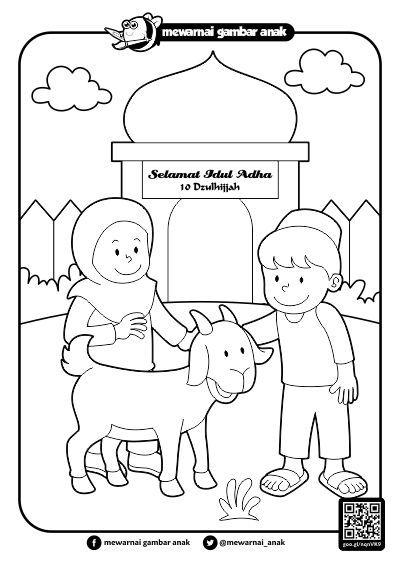 Pin Oleh Dina Saad Di Cute Drawingsتعليم رسم الاطفال Dengan