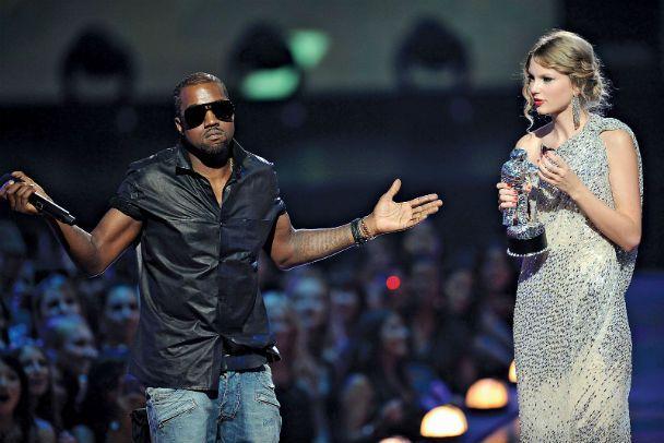 Grammy Awards: 6 pessoas que podem fazer o Kanye West para Iggy Azalea - http://metropolitanafm.uol.com.br/novidades/grammy-awards-6-pessoas-que-podem-fazer-o-kanye-west-e-contestar-possivel-vitoria-de-iggy-azalea