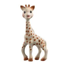 Sophie Giraf 18 cm, køb hos Naturebaby.dk