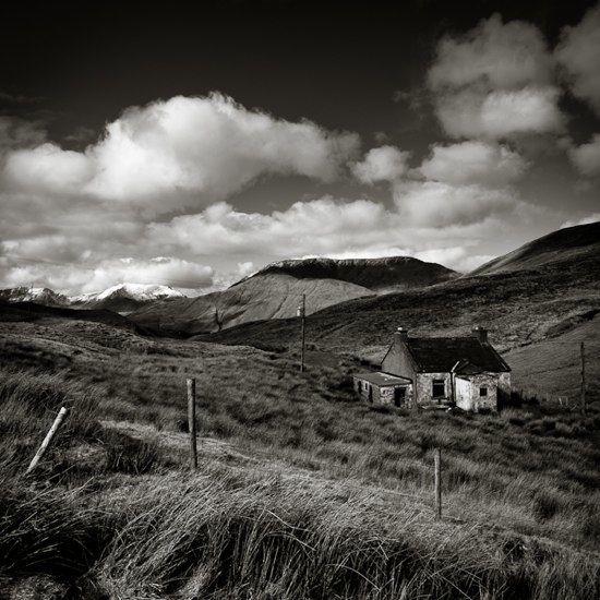 Photographers · irish landscape 3