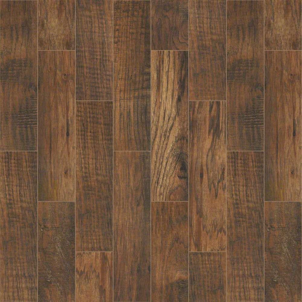 Shaw Hacienda 6 X24 Porcelain Floor Tile Macadamia Flooring Wood Tile Wall Tiles