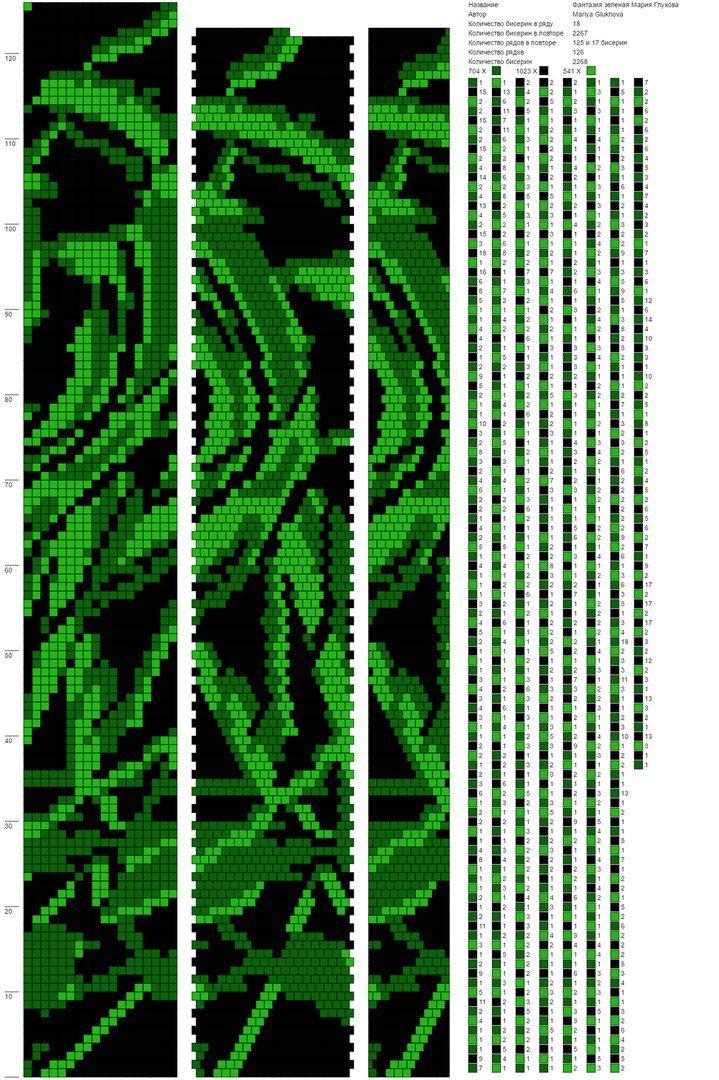 Wayuu Mochila pattern | allgemeiner strick- und häkelspaß ...