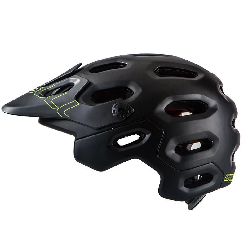 Cairbull Mtb Road Cycling Helmet Breathable Ultralight Bicycle