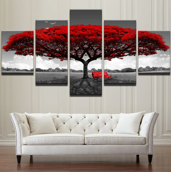 Top 10 Most Amazing Canvas Art Decorations For Living Room Or Office Canvas Art Wall Decor Home Decor Wall Art Wall Art Pictures Best wall art for living room