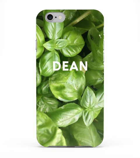 "# DEAN-PlantCase .  Von Dean  Special Offer, not available anywhere else!Available in a variety of styles and colorsBuy yours now before it is too late!Secured payment via Visa / Mastercard / Amex / PayPalHow to place an order Choose the model from the drop-down menu Click on ""Jetzt kaufen"" or ""Buy Now""  Choose the size and the quantity Add your delivery address and bank details And that's it"