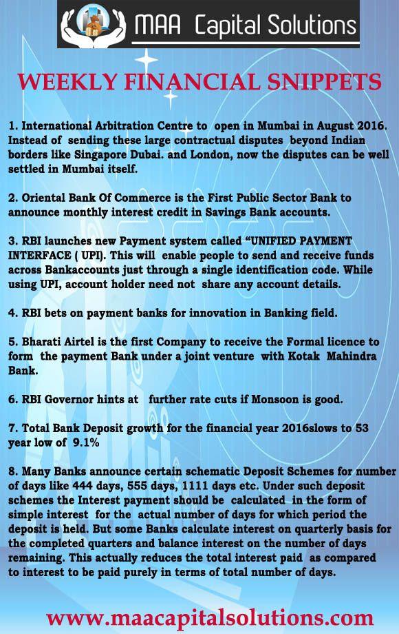 Maacapitalsolutions Finance Loans Finance Business Loans