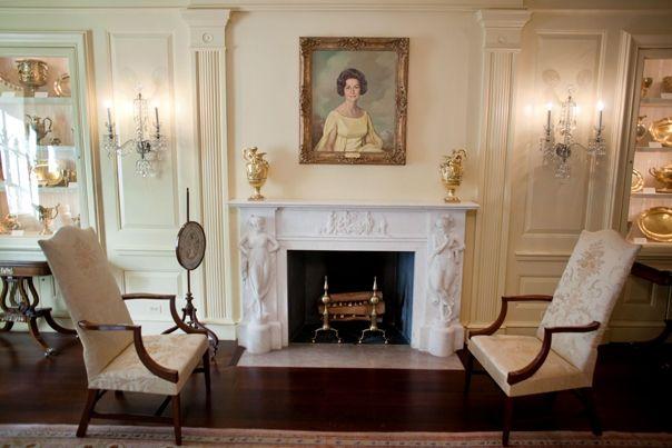 Visiter La Maison Blanche Washington D C Quand Et Comment