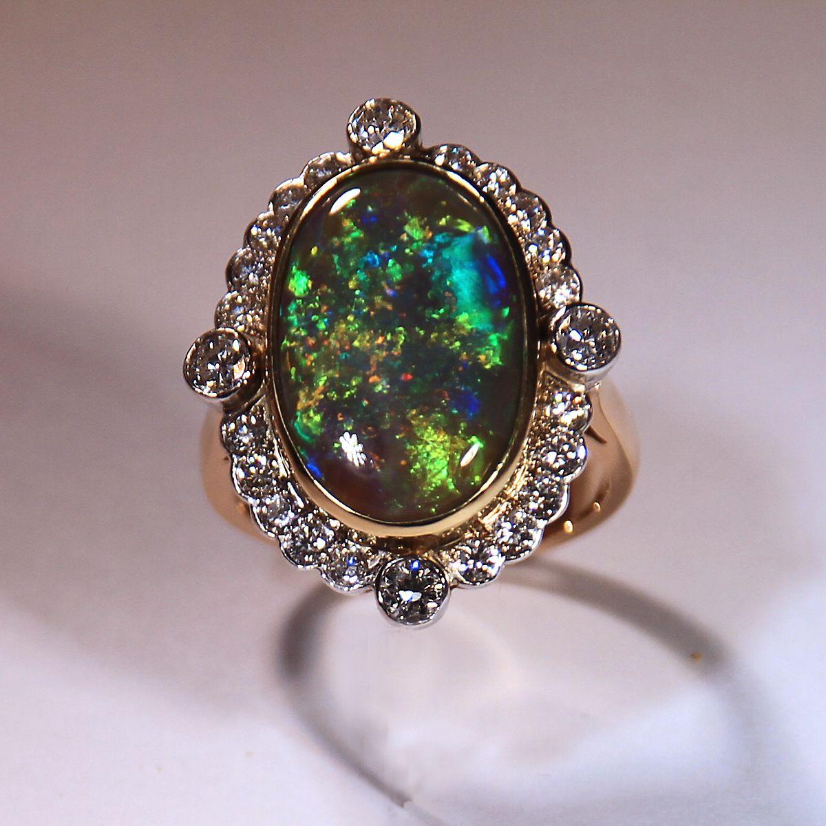 Grandidierite Engagement Ring  Dream Wedding  Pinterest. Affordable Diamond Wedding Rings. Micro Pave Bands. Volcano Bracelet. Triple Earrings. Designer Anklet. Message Bracelet. Party Bracelet. Emrald Rings