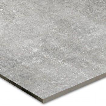 Bodenfliesen Tansania Glasiert Grau 60x60cm Boden Pinterest