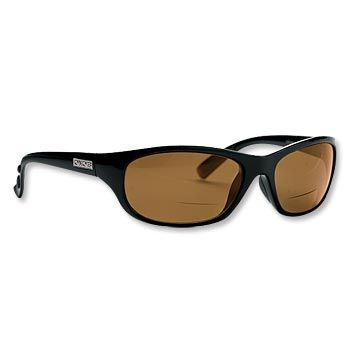 8ab60e9702 Just found this Polarized Sunglasses - Zeiss Polycarbonate Fire Hole Frames  -- Orvis on Orvis.com!