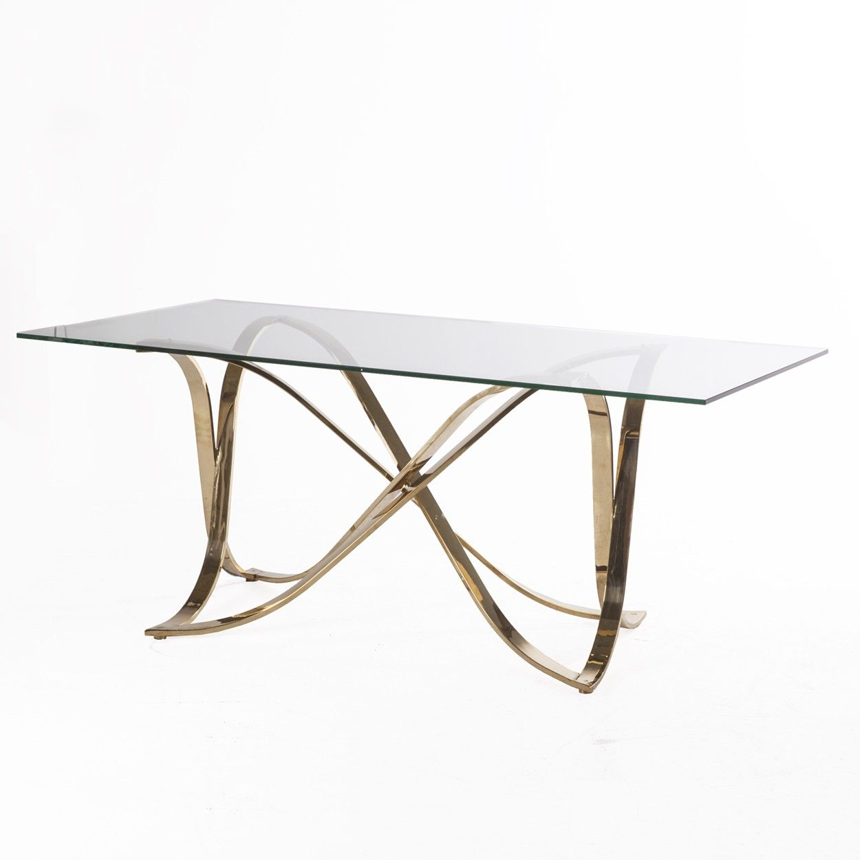 Pin By France And Son Ask Astrid On Dining Dining Table Dining Glass Dining Room Table