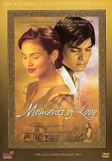 I rarely watch Filipino movies, due to all the drama, but this is worth it!  Pinoy movies, Free