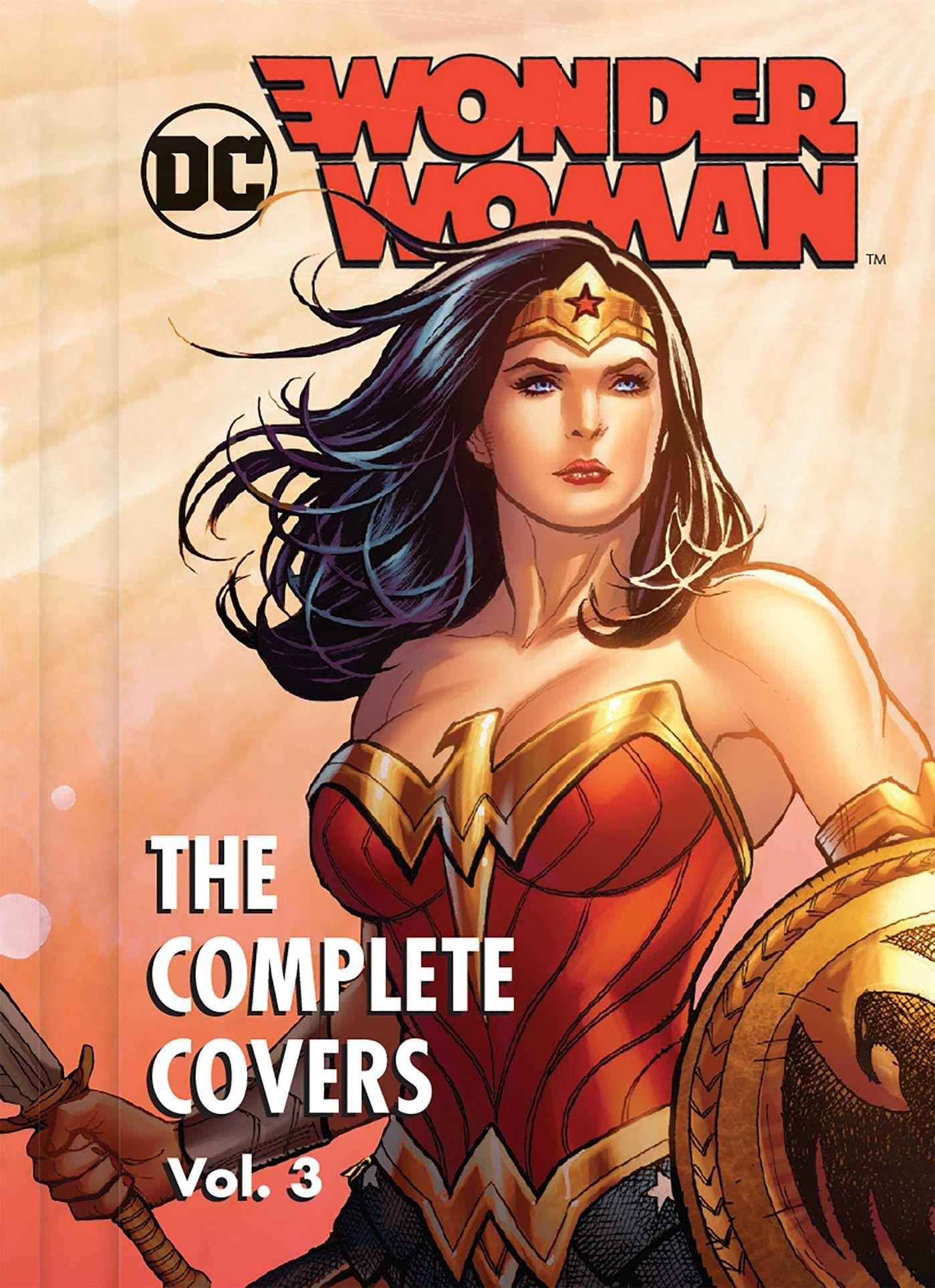 Pin By 528111531054 On Cots Wonder Woman Comic Wonder Woman Dc Comics