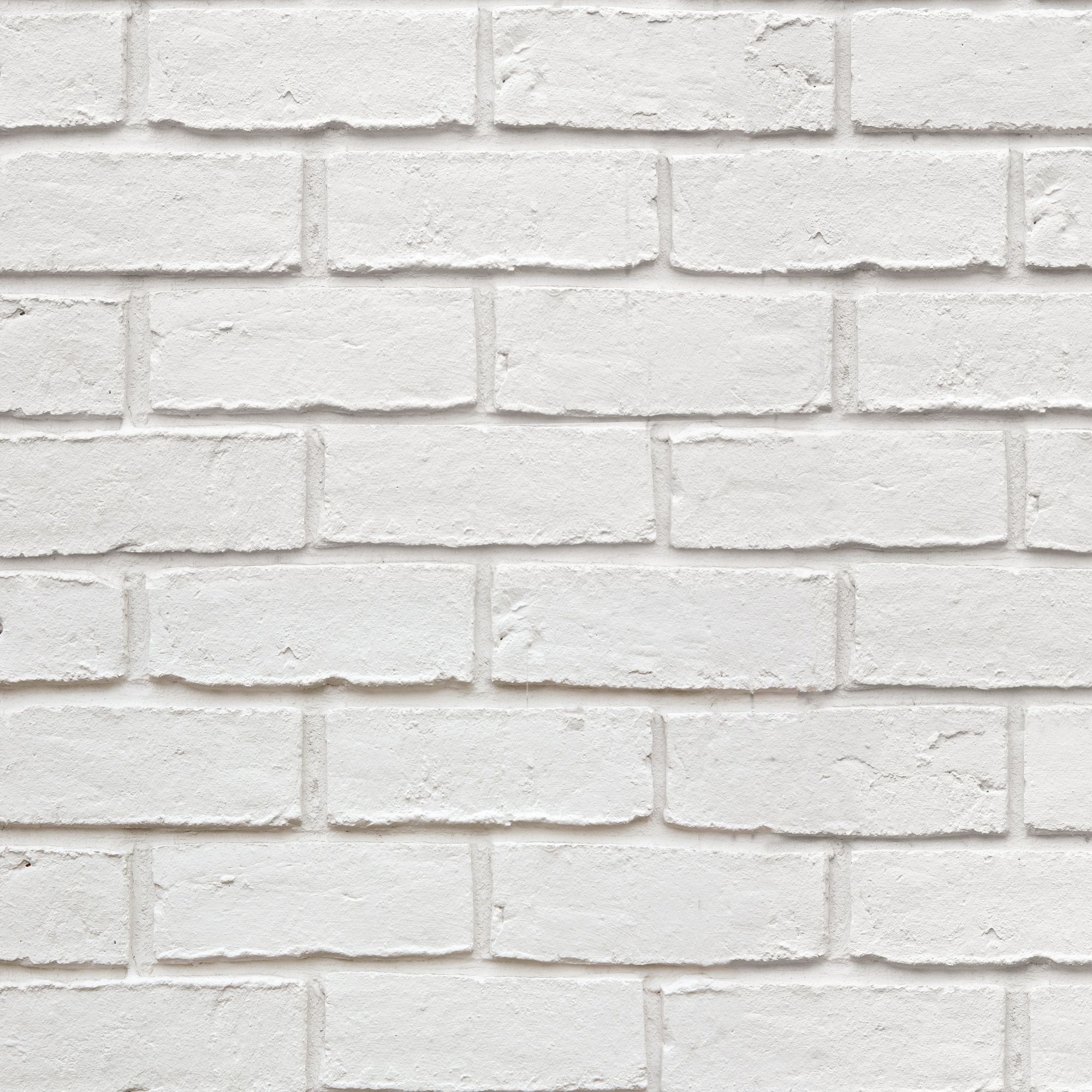Colours White Brick Effect Wallpaper B Q For All Your Home And Garden Supplies And Advice On All The Brick Effect Wallpaper Faux Walls White Brick Wallpaper