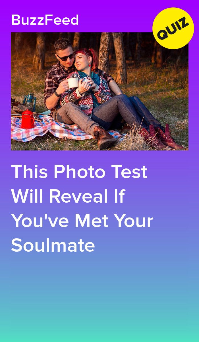 Pin on Buzzfeed quizzes!!!