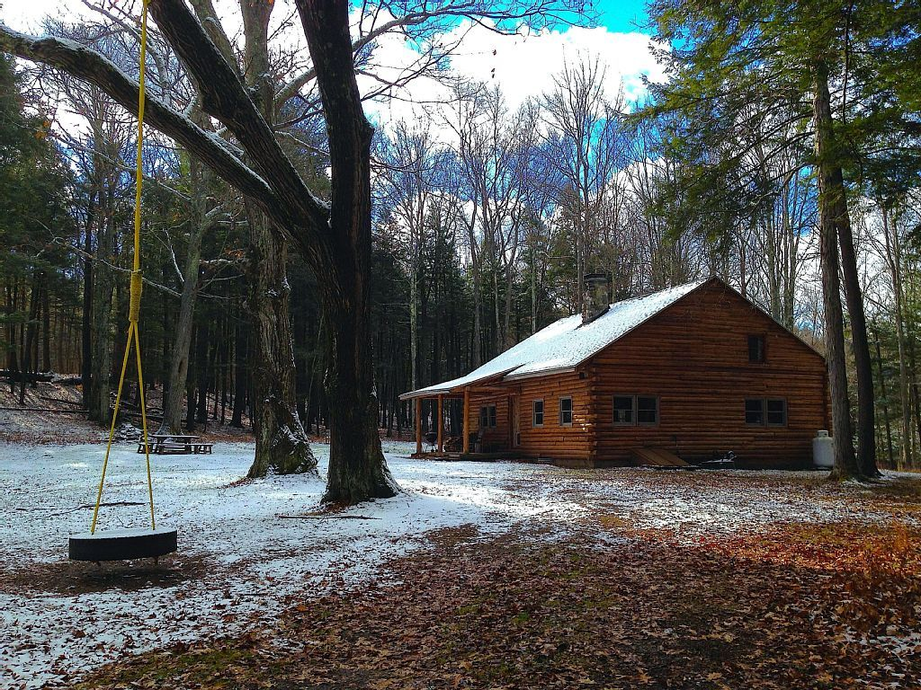 summer this cottages to rentals cabins crazy cute rent secluded upstate brownstoner cottage cabin ny york new