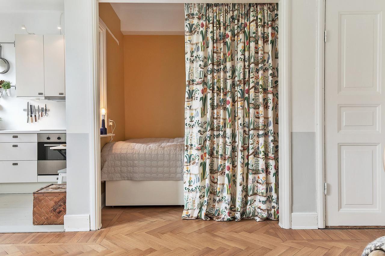 15x Eucalyptus Huis : ✚ tiny apartments ✚ punk house pinterest