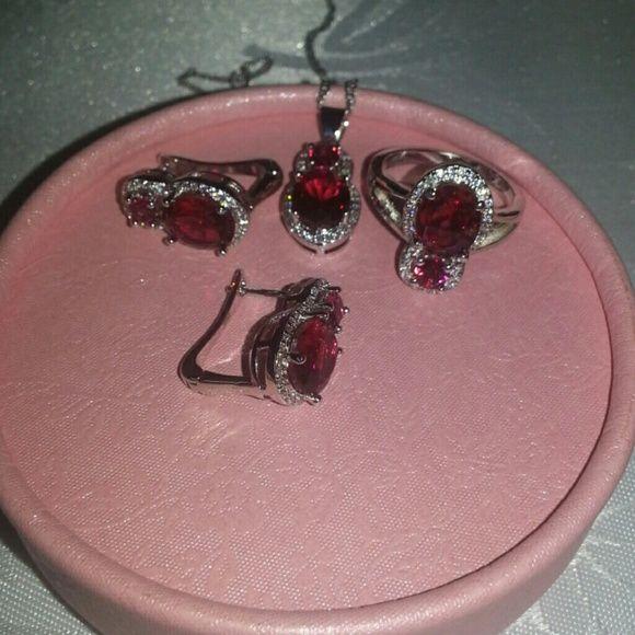 925 sterling silver / custom jewelry Jewelry Jewelry Rings
