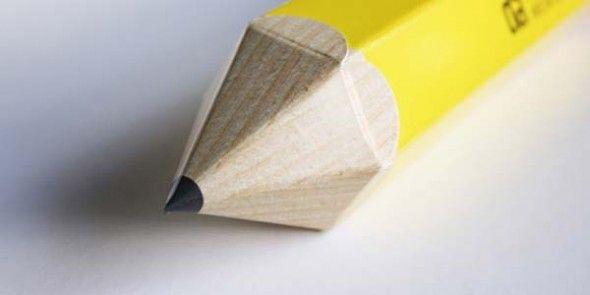 criative packaging - Pesquisa Google