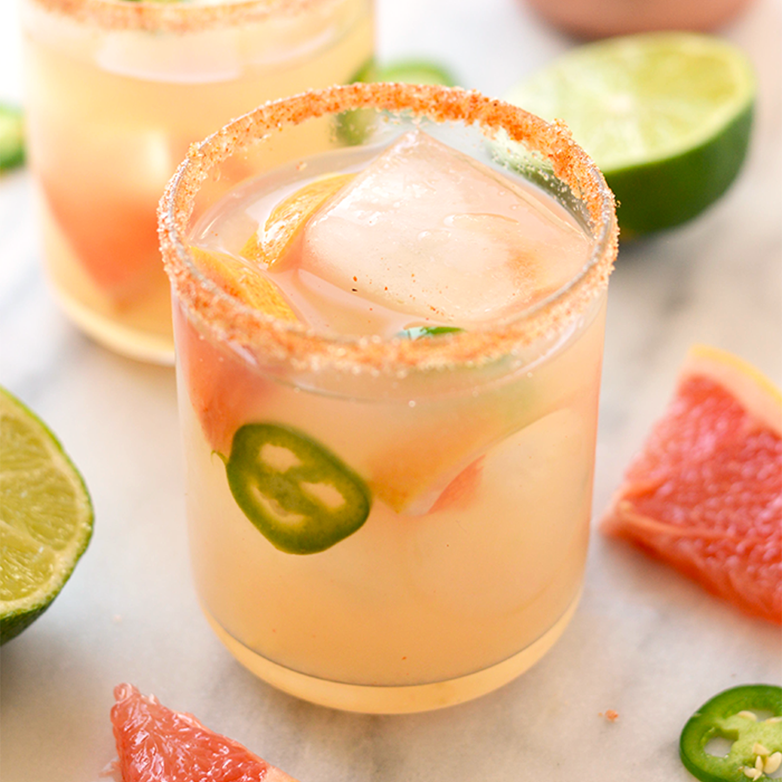 15 Margarita Recipes That Will Have You Dreaming of Warm Weather
