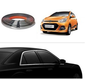Chevrolet Uva Car All Accessories List 2019 Car New Car