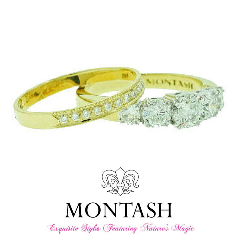 Ring On Left Ring Finger: Wearing Of The #wedding #ring On The Left Hand Ring Finger
