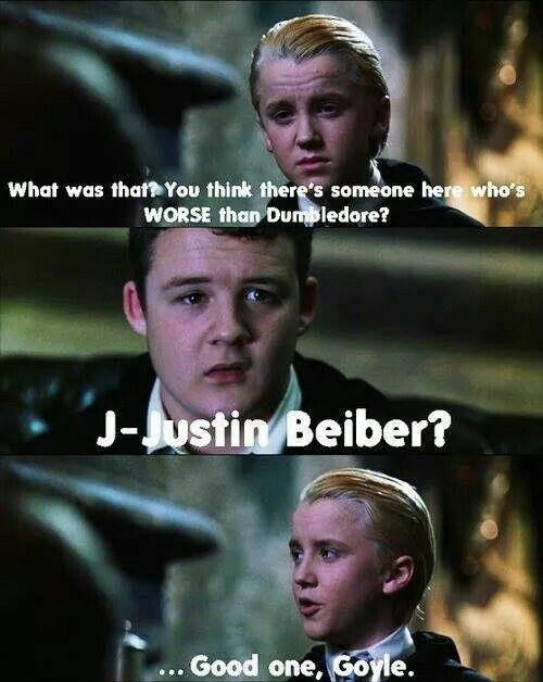 Sooooo True Harry Potter Jokes Harry Potter Quotes Funny Harry Potter Puns