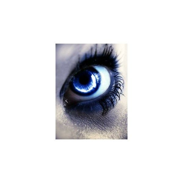 Dolly Black Big Eyes Contact Lenses (Pair) ❤ liked on Polyvore featuring beauty products, makeup and eye makeup