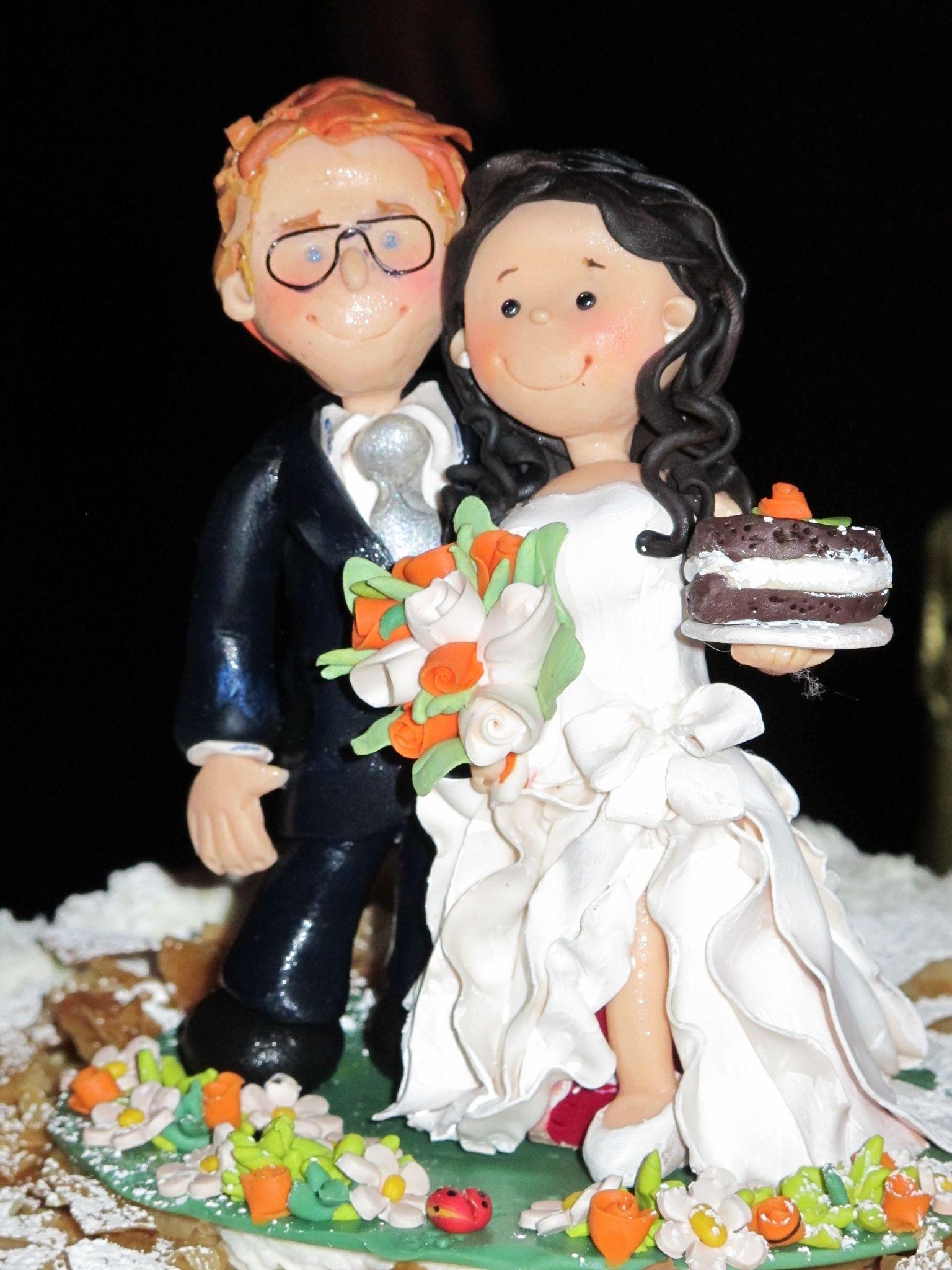 Peaches geldof wedding dress  My custom wedding cake topper  Favorites  Pinterest  Custom