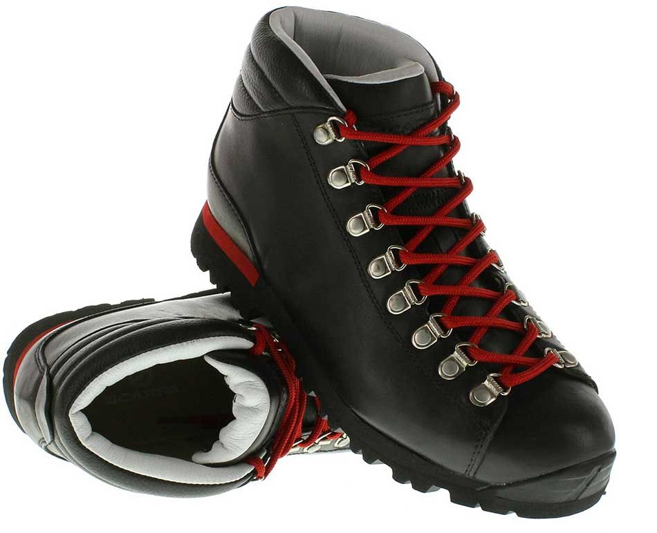 Top 10 Best Hiking Boots Available in