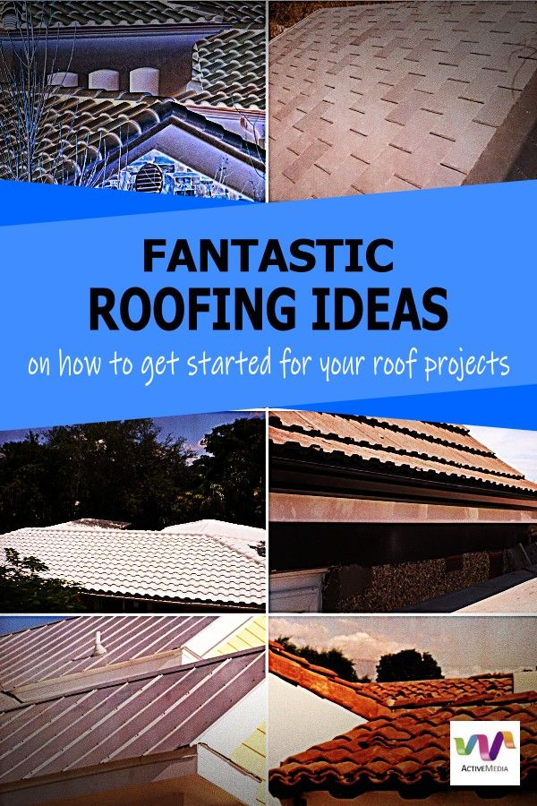 Never Hire A Costly Contractor Utilize These Techniques For Caring For Your Taking Care Of Your Dealing With Roof Shingles Roofing Shingling