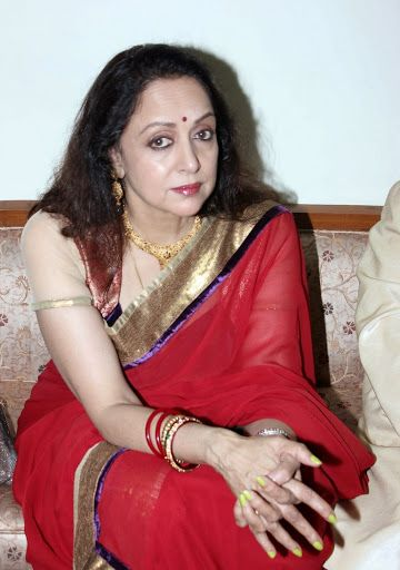 Nude afghan free hot image of hema malini preview