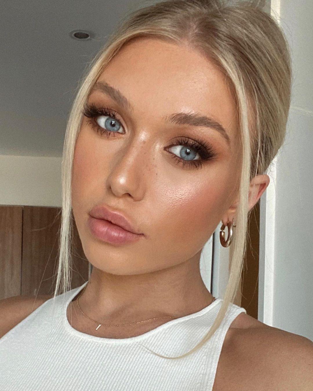 20+ Face ideas in 20   hair makeup, beauty makeup, hair beauty