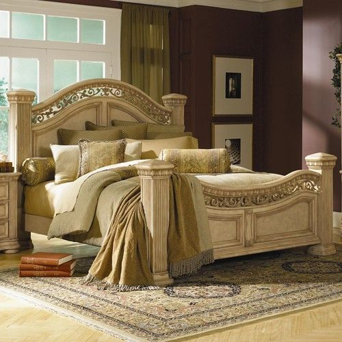 Luxury Furniture Home & Decor