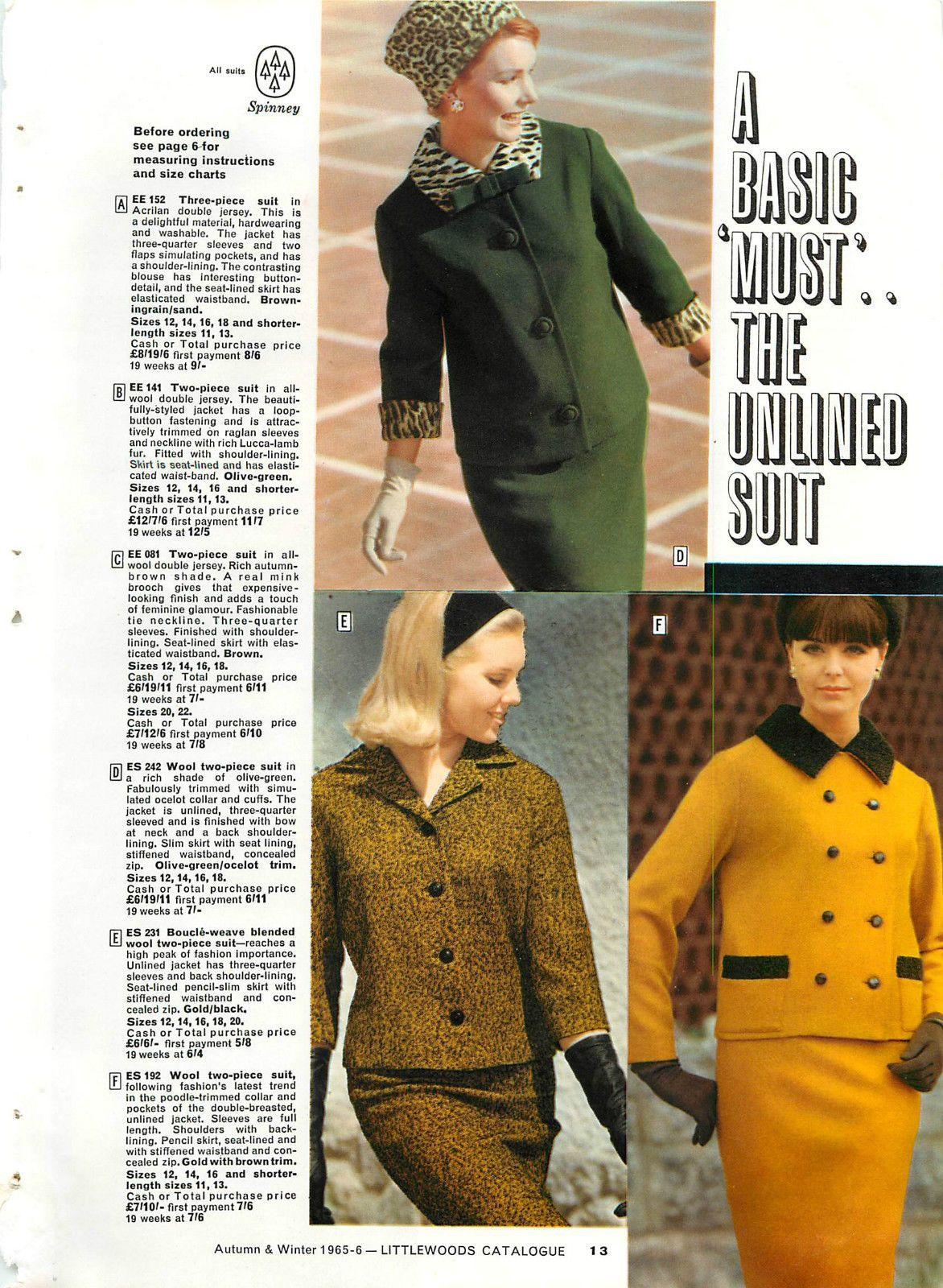Fashion Catalogue Pdf