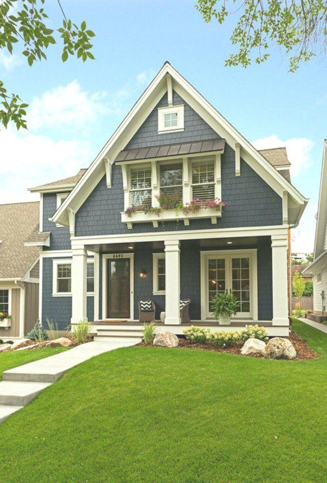 Home Exterior Design 5 Ideas 31 Pictures: Modern Farmhouse Exterior, House Paint Exterior, Farmhouse Exterior Colors