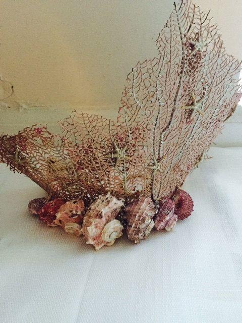 Mermaid Crown by LaurenBrianneDesigns on Etsy