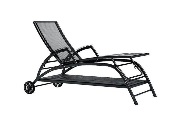 John Lewis Henley By Kettler Sunlounger Absolute Home Sun Lounger Kettler Sun Lounger Chair