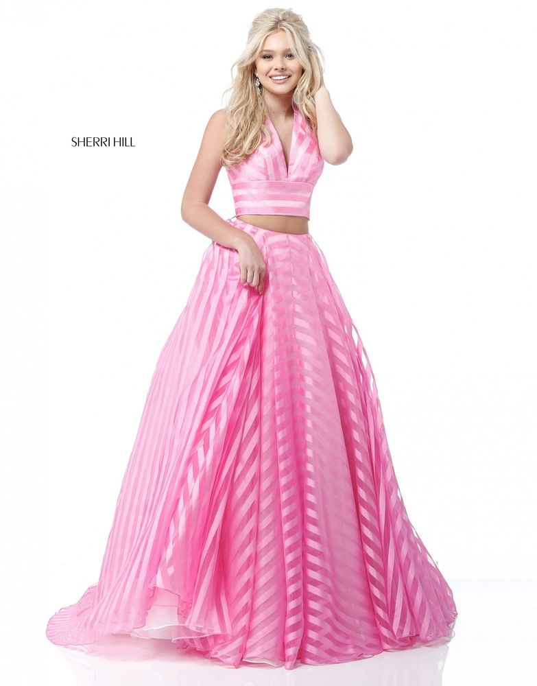 Style 51804 | Spring 2018 Collection | Pinterest | Prom, Senior prom ...