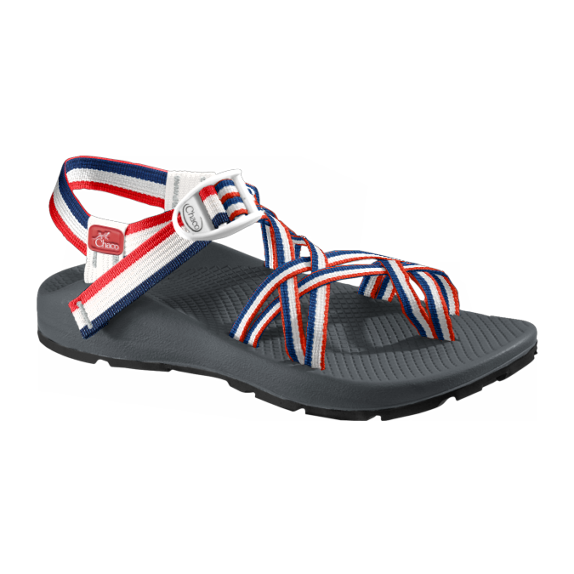 6c53759c4d38 custom chacos! make your own. I love the red white and blue