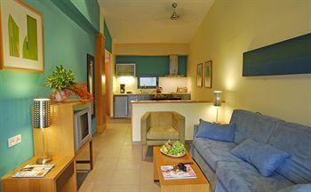Apartamentos Cordial Mogán Valle, Mogan | Laveste pris på Apartamentos Cordial Mogán Valle i Mogan