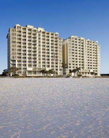 The 10 Best Myrtle Beach Hotel Deals Apr 2016 Myrtle Beach Resorts Myrtle Beach Hotels Myrtle Beach Restaurants
