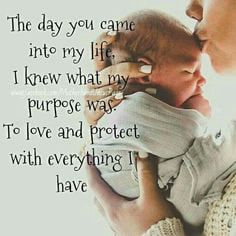 Baby Love Quotes Mothers Sons Kids 70 New Ideas