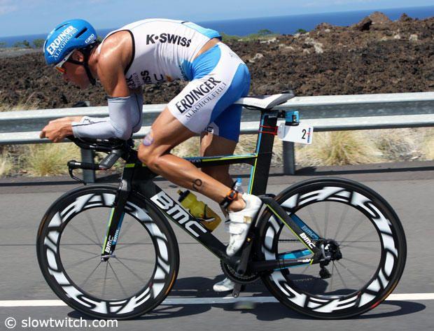 Kona Top 15 Men On Bikes Ciclismo Esportes