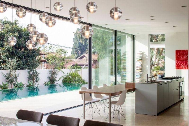 deavita esszimmer esszimmer einrichtung aktuell design esszimmer einrichtungsideen modern - Esszimmer Einrichtungsideen Modern