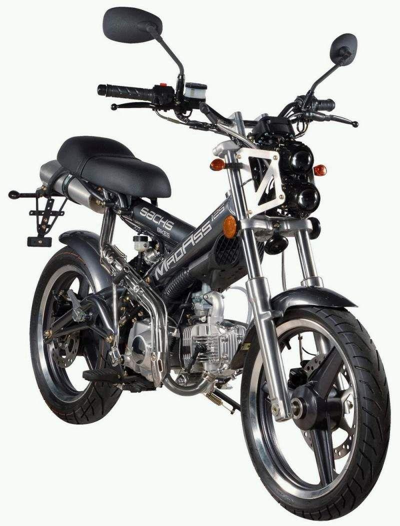 madass 125 2007 sachs motor scooters motorcycle dan bike Scooter Motor Tricycle madass 125 2007 125 moped moped scooter trike motorcycle moto bike