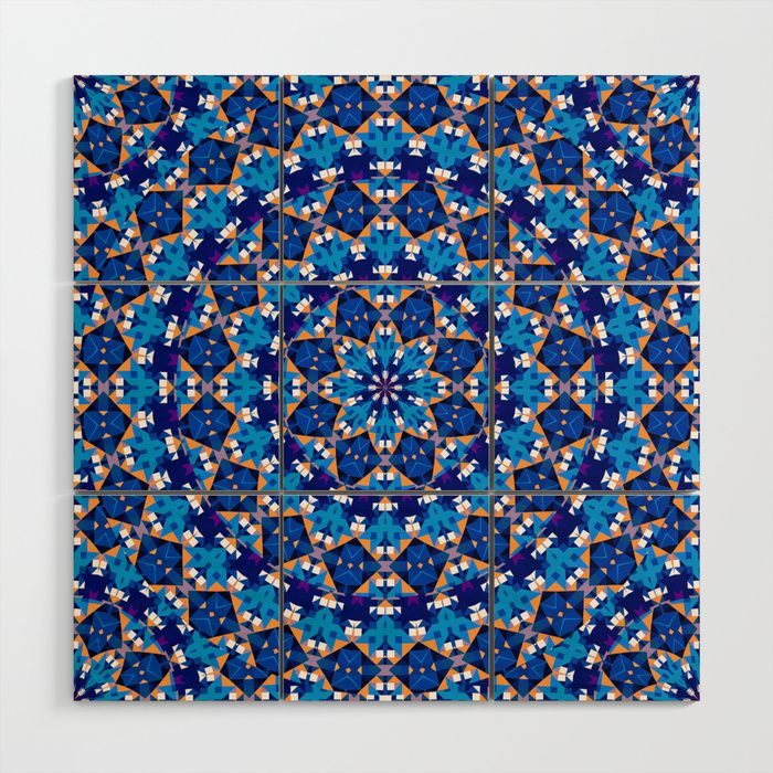 Looking for a new perspective on your wall decor? Our Wood Wall Art ...